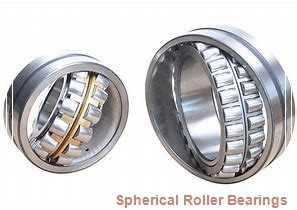 230/950CAF3/W33 Spherical roller bearing