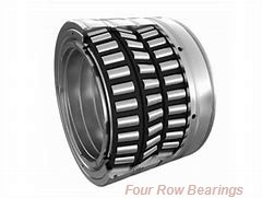 EE132081D/132125/132126D Four row bearings