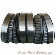 M252349D/M252310/M252310D Four row bearings