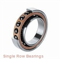 HH228336/HH228318 Single row bearings inch