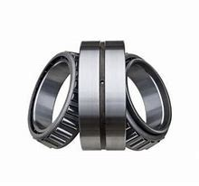 420TDO700-1 Double inner double row bearings TDI