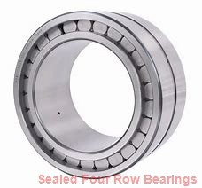 711TQOS914-1 Sealed Four Row Bearings