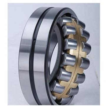 Hot Sell Timken Inch Taper Roller Bearing Lm48548/Lm48511A Set60