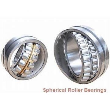 23860CA/W33 Spherical roller bearing