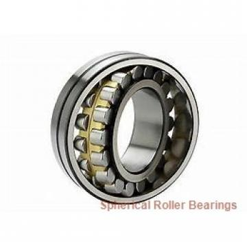 222/530CAF3/W33 Spherical roller bearing