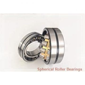 239/1180CAF3/W3 Spherical roller bearing