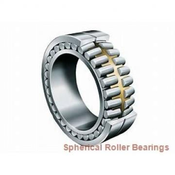 248/530CAF3/W33 Spherical roller bearing