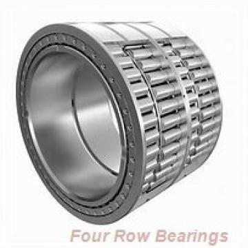 67388D/67322/67322D Four row bearings