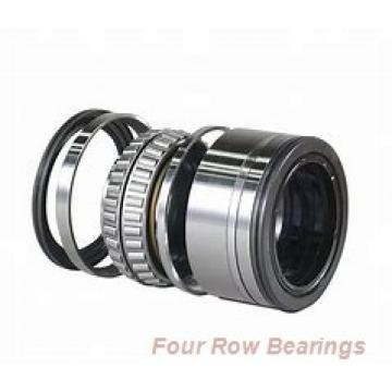670TQO950-1 Four row bearings