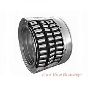 660TQO1070-1 Four row bearings