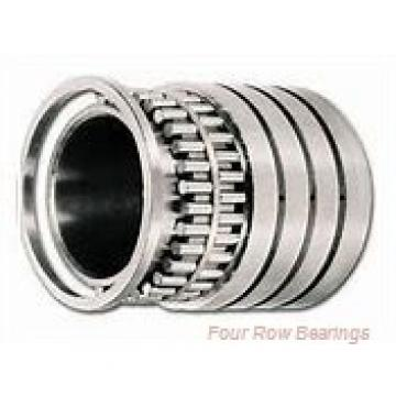 530TQO730-1 Four row bearings