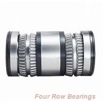 L624549D/L624514/L624514D Four row bearings