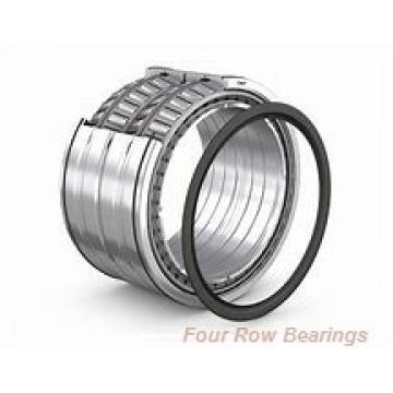380TQO580-1 Four row bearings