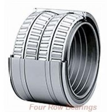 448TQO635-1 Four row bearings
