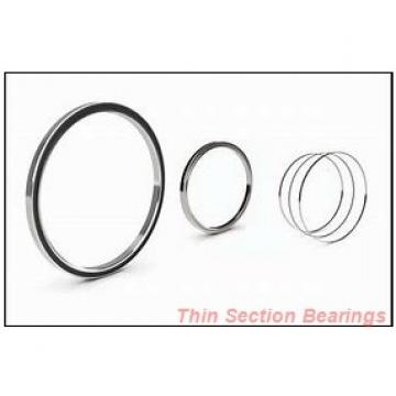 SA100AR0 Thin Section Bearings Kaydon