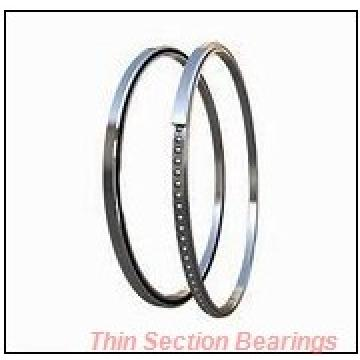 KG040XP0 Thin Section Bearings Kaydon