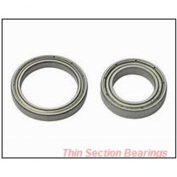 KF110XP0 Thin Section Bearings Kaydon