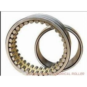 NN3936 Double row cylindrical roller bearings