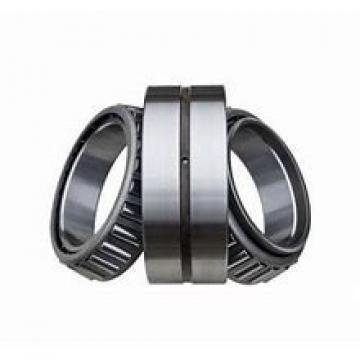 110TDO240-4 Double inner double row bearings TDI