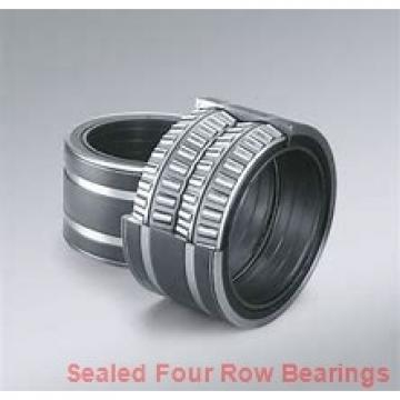 762TQOS1079-1 Sealed Four Row Bearings