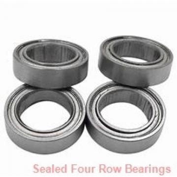 749TQOS990-1 Sealed Four Row Bearings
