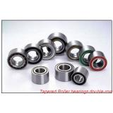 LM287649D LM287610 Tapered Roller bearings double-row