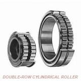 NNU4944K Double row cylindrical roller bearings