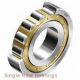 93812/93125 Single row bearings inch