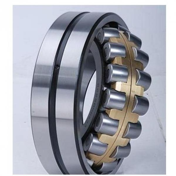 Hot Sell Timken Inch Taper Roller Bearing Lm48548/Lm48511A Set60 #1 image
