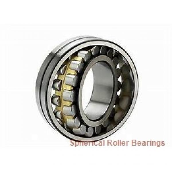 24092CAF3/W33 Spherical roller bearing #1 image