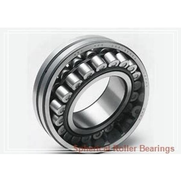 26/780CAF3/W33X Spherical roller bearing #1 image