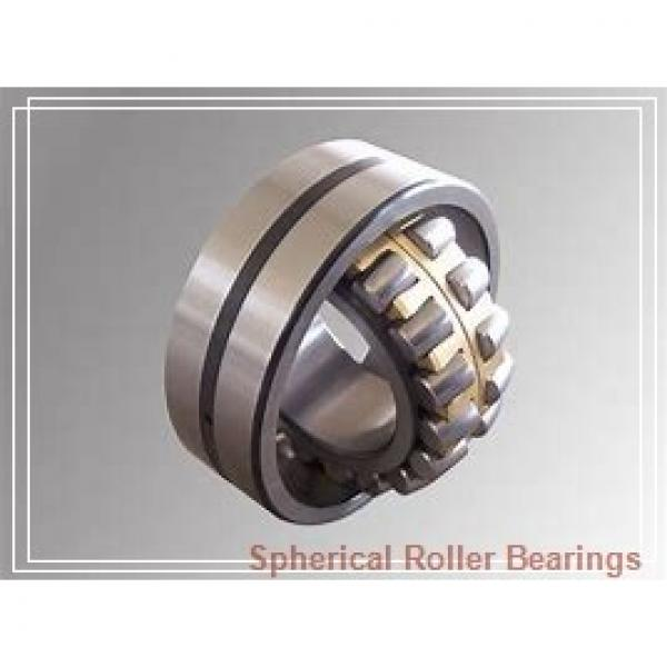 24230CA/W33 Spherical roller bearing #1 image
