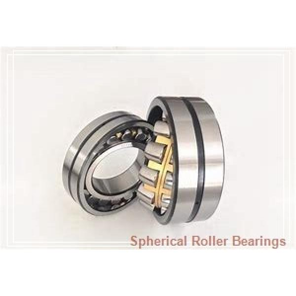 24022CA/W33 Spherical roller bearing #1 image