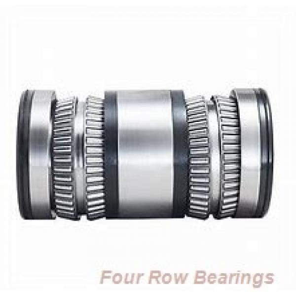 EE130850D/131400/131402D Four row bearings #1 image