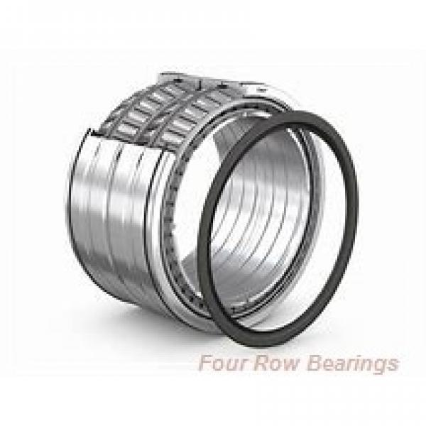 LM282549D/LM282510/LM282510D Four row bearings #1 image