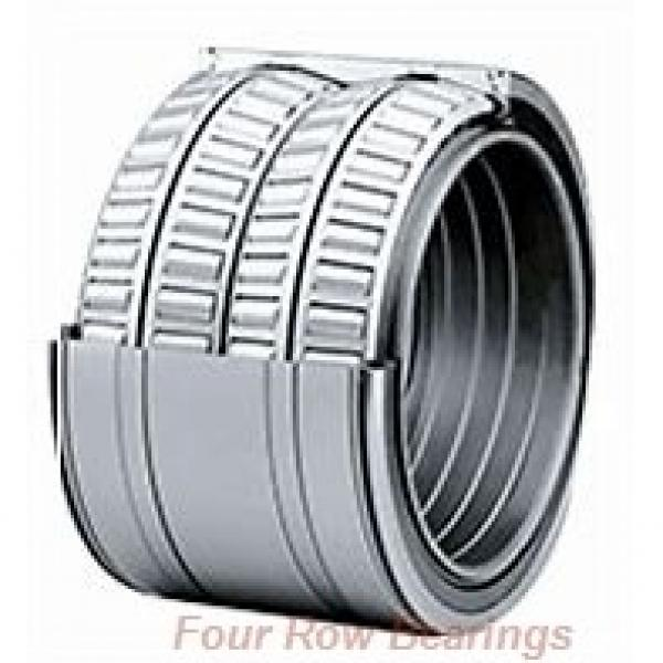555TQO698A-1 Four row bearings #1 image