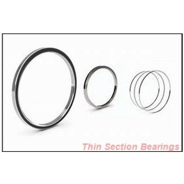 K18013AR0 Thin Section Bearings Kaydon #2 image