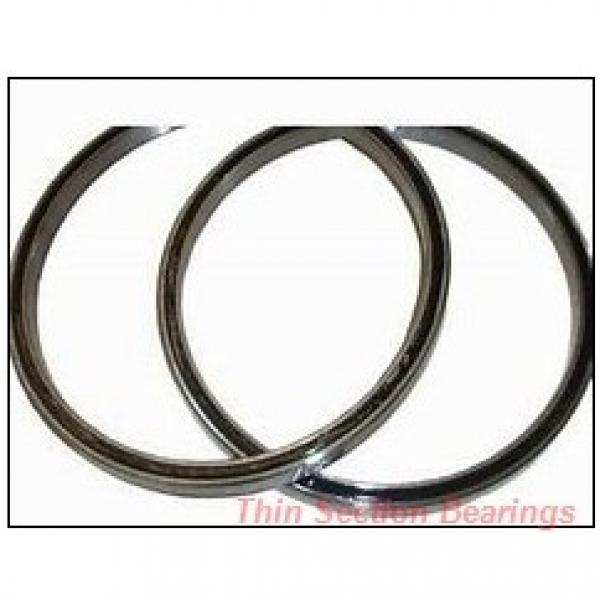 K13020CP0 Thin Section Bearings Kaydon #1 image