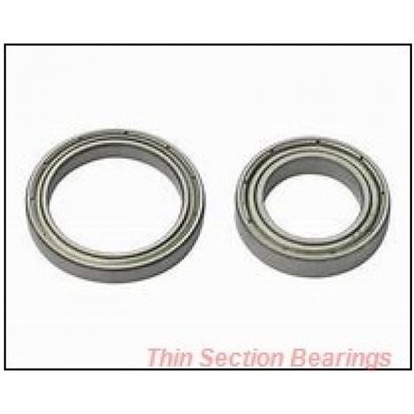 K18013AR0 Thin Section Bearings Kaydon #1 image
