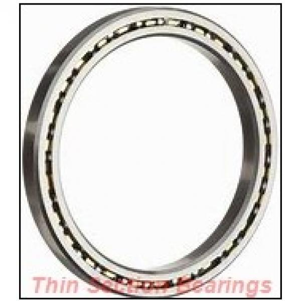 K12008AR0 Thin Section Bearings Kaydon #1 image