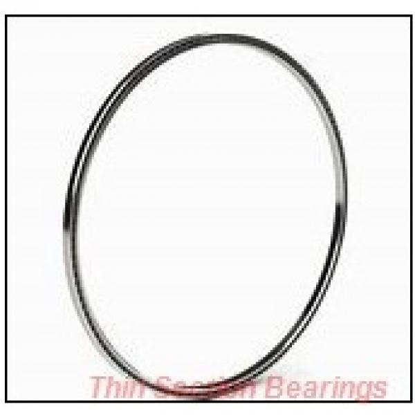 ND050AR0 Thin Section Bearings Kaydon #1 image