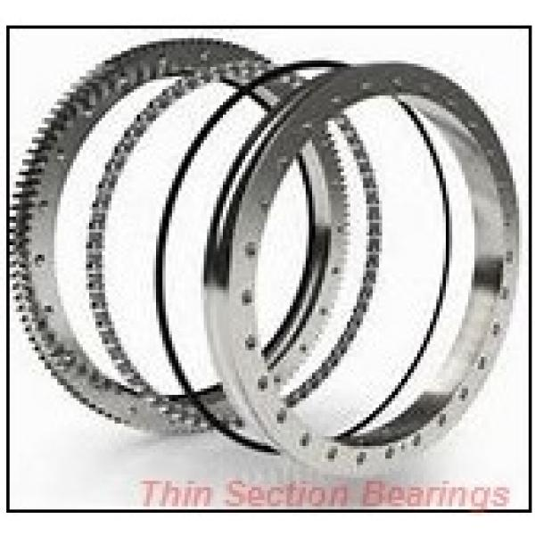ND050AR0 Thin Section Bearings Kaydon #2 image