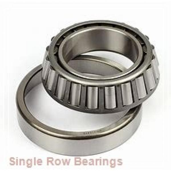 82680X/82620 Single row bearings inch #1 image