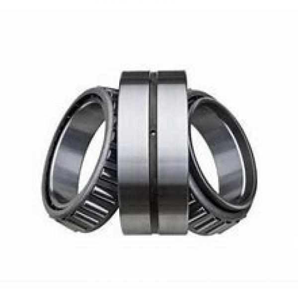 670TDO1090-1 Double inner double row bearings TDI #2 image