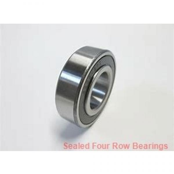 440TQOS650-1 Sealed Four Row Bearings #2 image