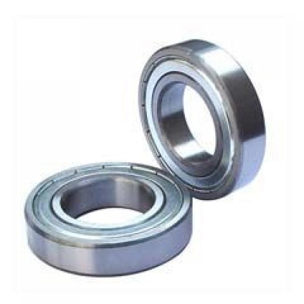 High Precision Roller Bearing Lm48548\Lm48510 Low Noise Transmission Bearing #1 image
